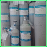 Petrochemical Calibration Gas Mixture (PM-1)
