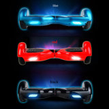 2016 Two Wheel Smart Hoverboard Balancing Scooter Electric Self Balancing