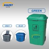 Hot Sale Outdoor Plastic Garbage Bin