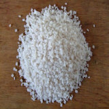 PP Plastic Raw Material for Injection Polypropylene