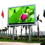 P7.62 Indoor LED Display Sign/LED Panel Indoor/Flexible LED Display Panels