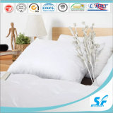 Sherton Hotel 100%Cotton Down Proof Pillow with 1200grams