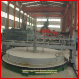 China Carbonitriding Furnace for Sale