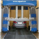 Dericen Steam Machine Car Wash with The Best Sell Service