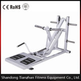 Body Building Commercial Gym Fit Machine Tz-5057 T-Bar Row