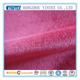 Soft Fabric of Short Floss (yintex)