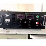 Csp Series High Voltage Switching DC Power Supply 1500V2a