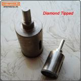 20mm Glass Tile Diamond Tipped Hole Saw Cutting Tool
