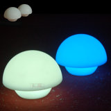 Hotel LED Table Lamps LED Table Lamp Light