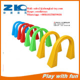 Children Playground Plastic Drill Cave for Kids Play Fun