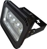 200W Mean Well Driver LED-Flood Light