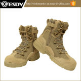 Commander Ranger Assault Boots Tactical Army Military Combat Boots