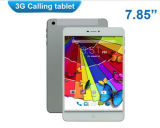 Factory Price Mtk8382, Quad Core, Cortex A7, 1.3GHz 3G Calling Tablet (JZ-78542)