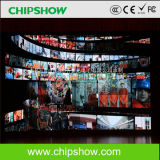 Chipshow P6 Indoor Full Color LED Video Display