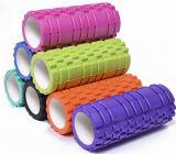 High Dense Foam Yoga Roller Tube