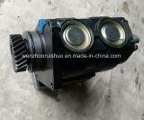 Air Compressor for Benz 9115530030