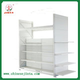 CE Proved Wood Display Shelf and Storage Shelf