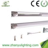 T5 T8 LED 18W Fluorescent Light