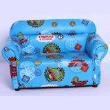 Double Seat Sofa Modern Children Furniture (SXBB-48-10)