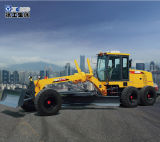 XCMG Hot Sale Official Manufacturer Motor Grader Gh215