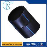 Plastic PE Segmented Fitting (elbow)