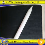 1.2*10 Africa Market White Candle Factory