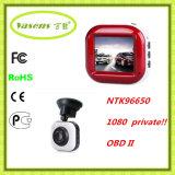 Mini Driving Video Recorder Car Camera