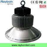 Manufacturer IP65 LED Industrial Light/Aluminum LED Low Bay Lighting