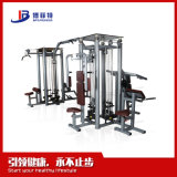 High End Hydraulic Fitness Equipment for Athlete