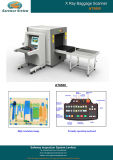 X Ray Baggage Security Inspection Scanner- FDA Approved