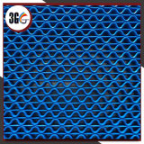 PVC Z Mat (3G-8D) Useful swimming Room and Toilet