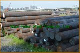 4150 20mncr5 Alloy Steel Round Bar