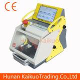 Sec-E9 Key Cutting Machine, Sec-E9 Machine Factory Price, Cut Key by Key Code