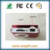 4GB TF Card MP3 Music Player