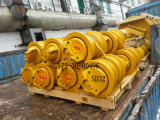 Komatsu Spare Parts, Track Roller for Double Flange (175-30-00496)