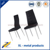 Dining Room Furniture Modern Leather Dining Chair
