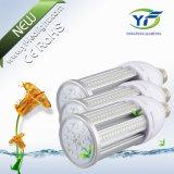 27W 36W 45W LED Corn Light E27 with RoHS CE