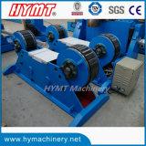 GLHK-20 Adjustable Welding Rotator, Pipe Welding Rotator