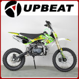 Upbeat Cheap Dirt Bike 125cc Four Stroke Pit Bike