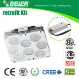 ETL 100W E39 LED Retrofit for Warehouse (BBSDD-100W)
