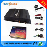 Good Quanlity Free Tracking Software Car/Truck Tracking Device (VT1000)