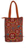 Trend Neoprene Lunch Bag for Outdoor