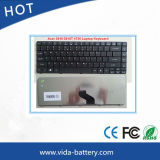 Wireless Keyboard for Acer Aspire 3410 3410t 3810 3810t 4410 4410t Laptop PC