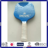 OEM Logo Wholesale Customized Carbon Pickle Paddle