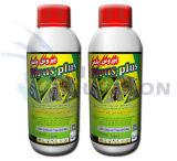 Insecticide 98% Tc, 2.5% Ec, 5% Ec, 10% Wp Deltamethrin