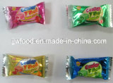 Coolsa Hot Sale Sweet Center Filled Bubble Gum