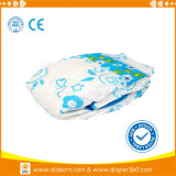 Babies Age Group and Disposable Baby Diapers