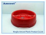 High Quality Plastic Wholesale Pet Feed Dog Bowl