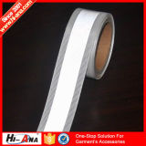 More 6 Years No Complaint High Visibility Elastic Reflective Tape