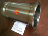 Construction Machinery Spare Parts, Liner (6110-21-2212)